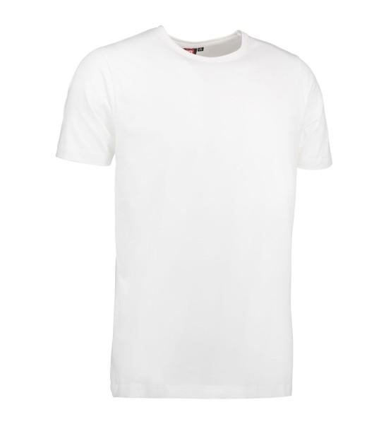 Stretch Herren T-shirt