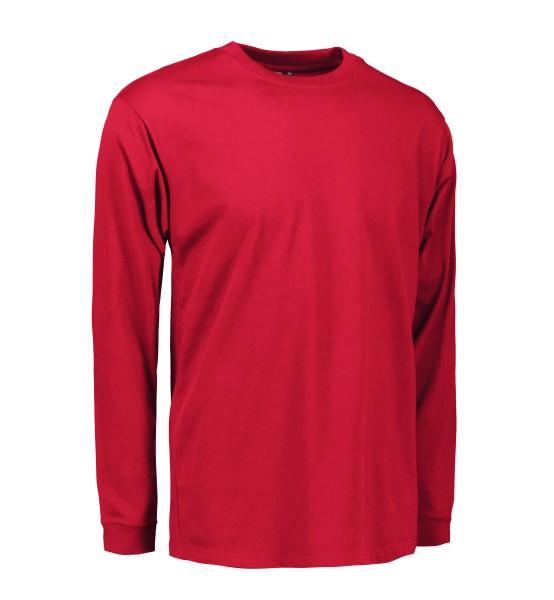PRO Wear Herren T-Shirt   Langarm
