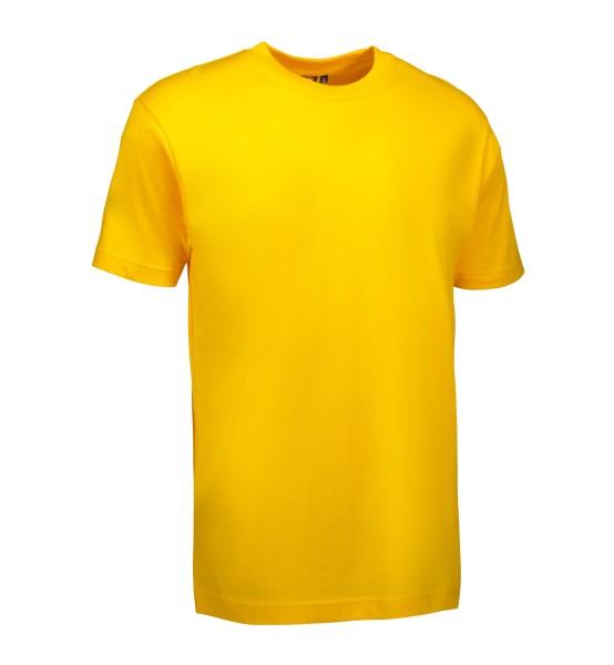 GAME Herren T-Shirt
