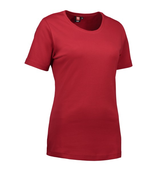Interlock Damen T-Shirt