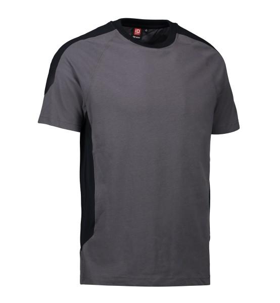 PRO Wear T-Shirt | Kontrast