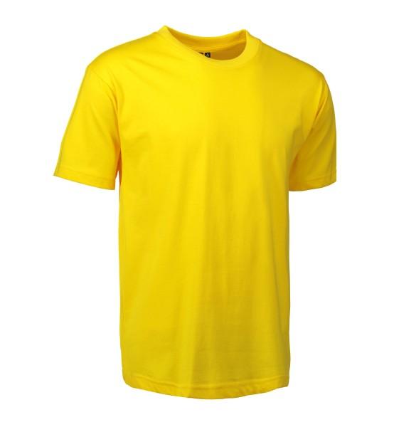 T-TIME Herren T-Shirt